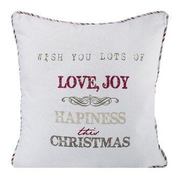 Boże Narodzenie Poszewki Dekoracyjne Na łóżko Sklep