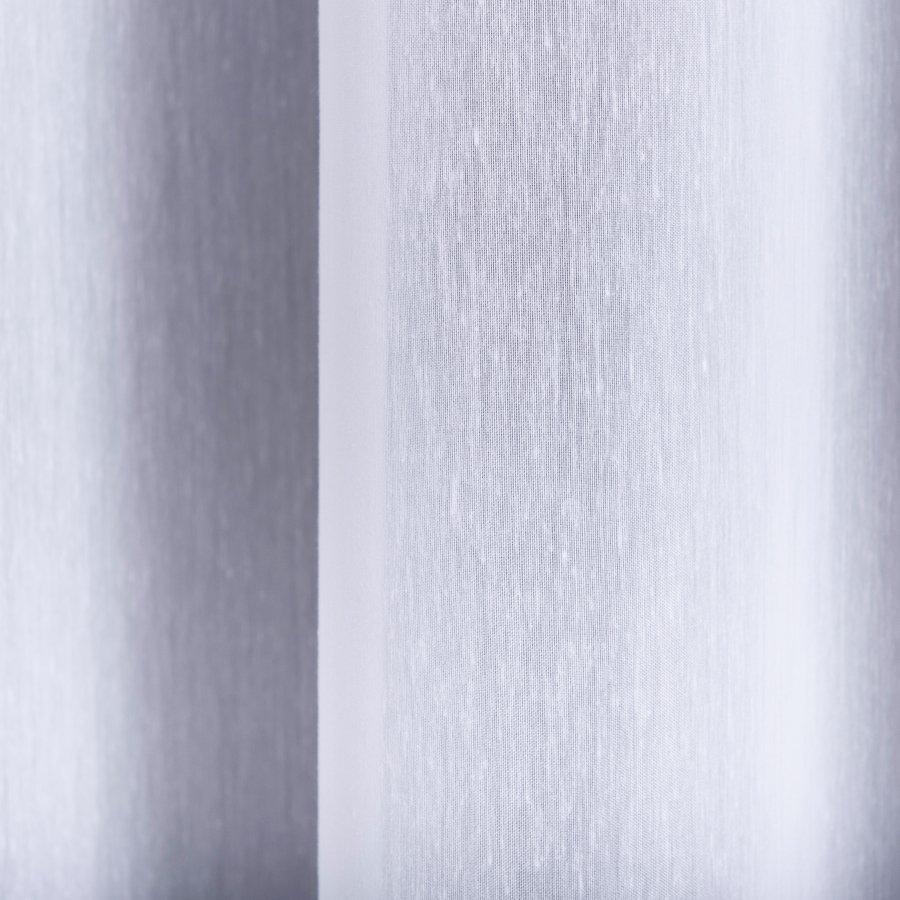 Batyst Wysokość 300cm Kolor Biały